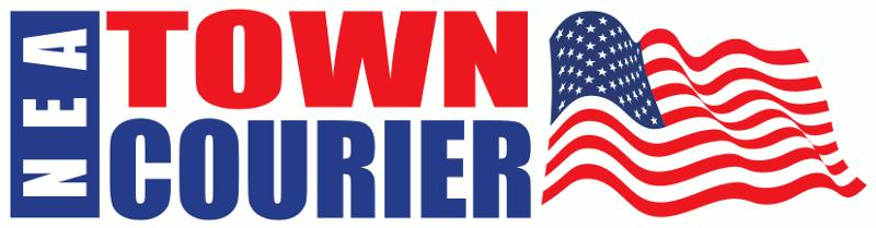 NEA Town Courier