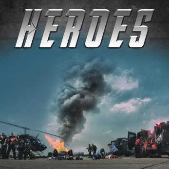 Heroes: 2016 First Responders